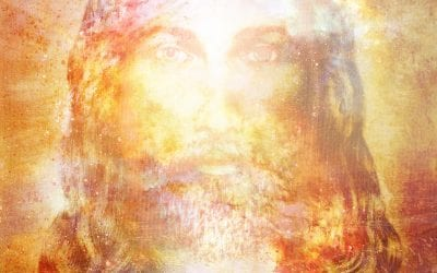 Behold the Man: Rediscovering Jesus Part 1