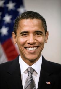 Barack Obama recently backed Gay Marriage