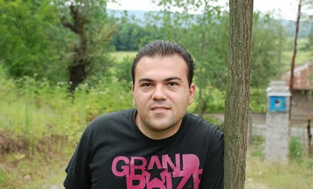 Beaten American Pastor Saeed Prays for America in Wake of Boston Bombings as Medical Care for Him Delayed