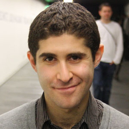 Cohen, a former Channel 4 News reporter and founder of the gay news website PinkNews and co-founder of Out4Marriage.org, presented a controversial 14-minute lecture on his experience growing up as an Orthodox Jewish boy who attended Christian prep schools and even performed in nativity plays.