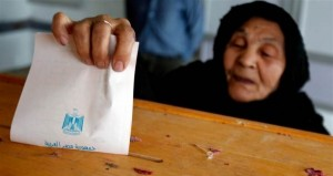 Elections in Egypt, what would be the future of this country?