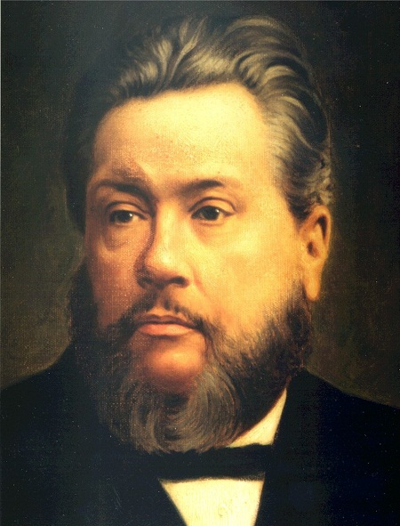 I like to open the Bible and pray, 'Lord God, let the words leap off the page into my soul; make them vivid, powerful, and fresh to my heart.' Charles Spurgeon