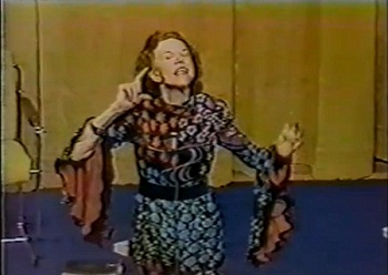 Kathryn Kuhlman always pointed men and women to Jesus, emphasizing that the greatest miracle was the transformation of a life.