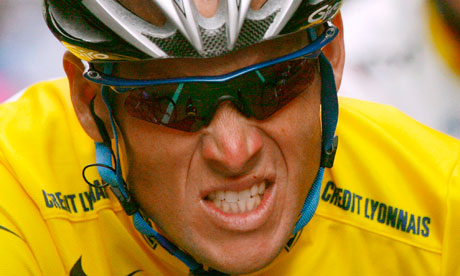 Lance Armstrong has resigned as a board member of the cancer support charity Livestrong which he founded in 1997.