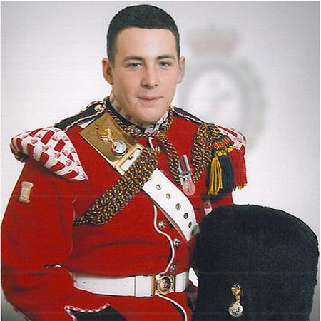 Muslim leaders in Britain are accusing groups like the British National Party (BNP) and the English Defence League (EDL) for fueling racial hatred towards Islam, in an attempt to capitalize on the recent brutal killing of British soldier Lee Rigby.