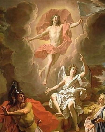 Noel-coypel-the-resurrection-of-christ-