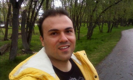 Pastor Saeed's Condition Worsens in Iranian Prison - Severely Beaten, Fainting From Internal Bleeding