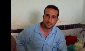 Pastor Youcef Nadarkhani was arrested in 2009 soon after questioning the Muslim monopoly of  religious instruction