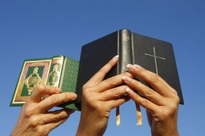 What is fundamentalism?